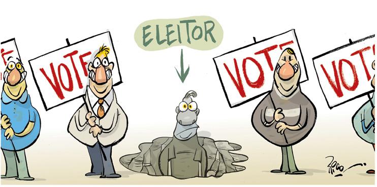29-eleitor